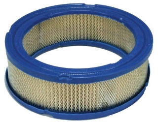 FILTER VZDUCHU VANGUARD 14 - 22HP