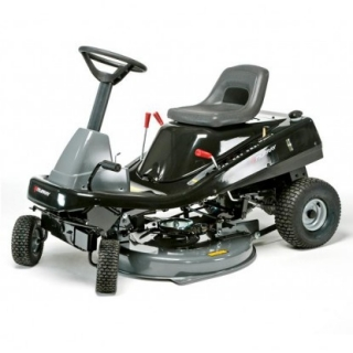 MURRAY RIDER 7800532 B*S POWERBUILT 3105 SERIES 76CM 30""