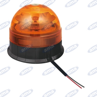 MAJÁK LED 12/24V IP65