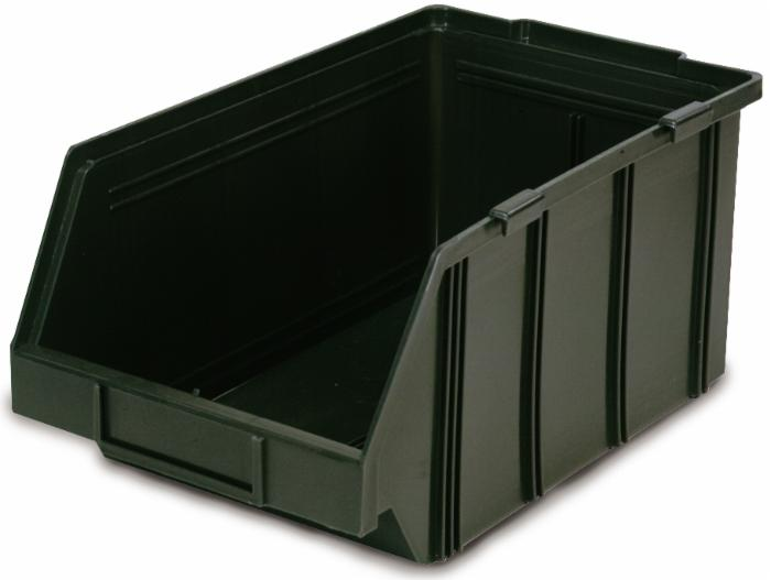 PALETA BOX 74x164x104mm